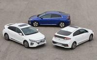 foto: Hyundai Ioniq 2019 restyling_31.jpg