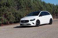 foto: Prueba Mercedes Clase B 200 d AMG Line 2019_01.JPG