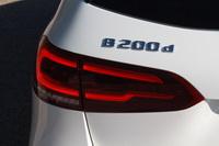 foto: Prueba Mercedes Clase B 200 d AMG Line 2019_15.JPG