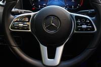 foto: Prueba Mercedes Clase B 200 d AMG Line 2019_20.JPG