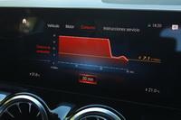 foto: Prueba Mercedes Clase B 200 d AMG Line 2019_28.JPG