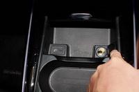 foto: Prueba Mercedes Clase B 200 d AMG Line 2019_32.jpg
