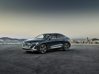 foto: Audi e-tron Sportback 55 quattro_02.jpg