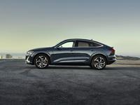 foto: Audi e-tron Sportback 55 quattro_03.jpg