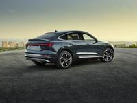 foto: Audi e-tron Sportback 55 quattro_05.jpg