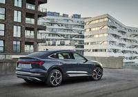 foto: Audi e-tron Sportback 55 quattro_09.jpg