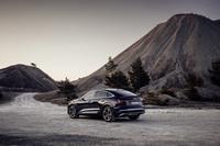 foto: Audi e-tron Sportback 55 quattro_11.jpg