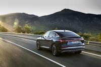 foto: Audi e-tron Sportback 55 quattro_12.jpg