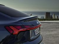 foto: Audi e-tron Sportback 55 quattro_14.jpg
