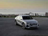 foto: Audi e-tron Sportback 55 quattro_17.jpg