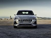 foto: Audi e-tron Sportback 55 quattro_19.jpg