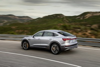 foto: Audi e-tron Sportback 55 quattro_23.jpg