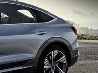 foto: Audi e-tron Sportback 55 quattro_27.jpg