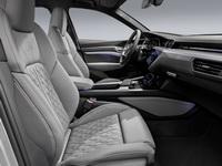 foto: Audi e-tron Sportback 55 quattro_29.jpg