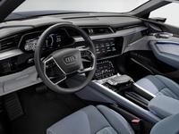 foto: Audi e-tron Sportback 55 quattro_30.jpg
