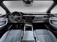foto: Audi e-tron Sportback 55 quattro_31.jpg