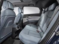 foto: Audi e-tron Sportback 55 quattro_32.jpg