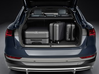 foto: Audi e-tron Sportback 55 quattro_34.jpg