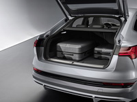 foto: Audi e-tron Sportback 55 quattro_35.jpg