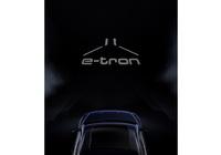 foto: Audi e-tron Sportback 55 quattro_37.jpg