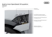 foto: Audi e-tron Sportback 55 quattro_43.jpg