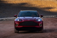 foto: Aston Martin DBX_02.jpg