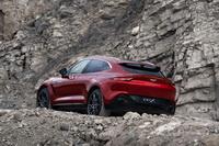 foto: Aston Martin DBX_06.jpg