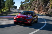 foto: Aston Martin DBX_11.jpg