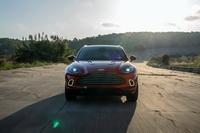 foto: Aston Martin DBX_13.jpg