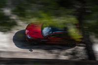 foto: Aston Martin DBX_15.jpg