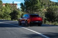 foto: Aston Martin DBX_17.jpg
