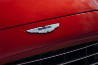foto: Aston Martin DBX_21.jpg