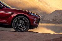 foto: Aston Martin DBX_22.jpg