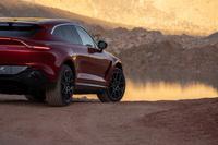foto: Aston Martin DBX_23.jpg