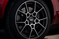foto: Aston Martin DBX_24.jpg