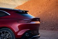 foto: Aston Martin DBX_25.jpg