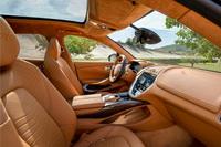 foto: Aston Martin DBX_28.jpg