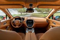 foto: Aston Martin DBX_29.jpg
