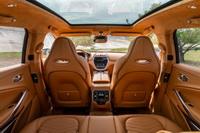 foto: Aston Martin DBX_30.jpg
