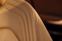 foto: Aston Martin DBX_32.jpg