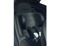 foto: Aston Martin DBX_34.jpg