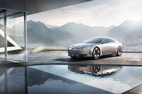 foto: BMW i4 2021_01.jpg