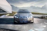 foto: BMW i4 2021_02.jpg