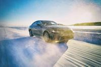 foto: BMW i4 2021_05.jpg