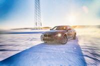 foto: BMW i4 2021_06.jpg