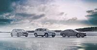 foto: BMW i4 2021_07.jpg