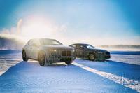 foto: BMW i4 2021_08.jpg