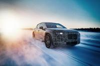 foto: BMW i4 2021_09.jpg