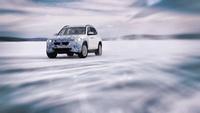 foto: BMW i4 2021_10.jpg