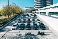 foto: BMW i4 2021_11.jpg